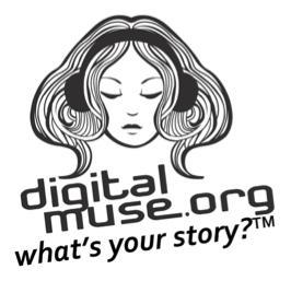 digitalmuse